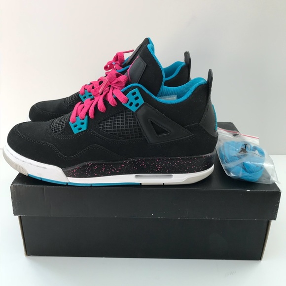 air jordan shoes for girls